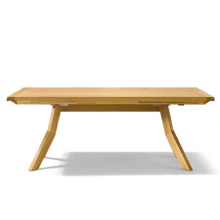 yps tisch von team 7 cramer m bel design. Black Bedroom Furniture Sets. Home Design Ideas