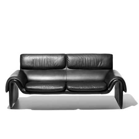 ds 2011 von de sede cramer m bel design. Black Bedroom Furniture Sets. Home Design Ideas