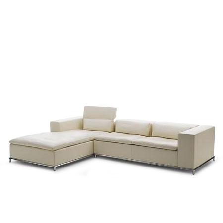 ds 7 von de sede cramer m bel design. Black Bedroom Furniture Sets. Home Design Ideas