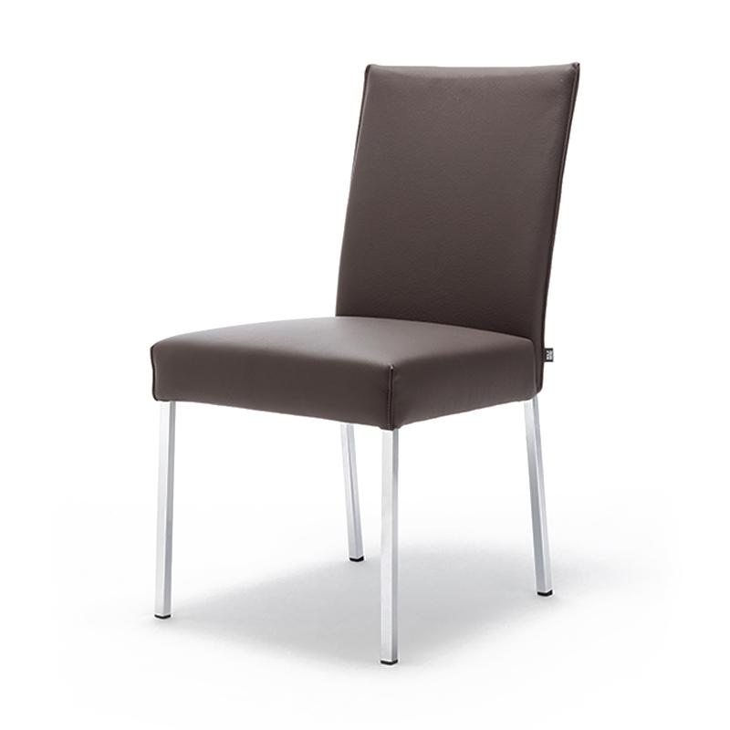 stuhl 652 von rolf benz cramer m bel design. Black Bedroom Furniture Sets. Home Design Ideas
