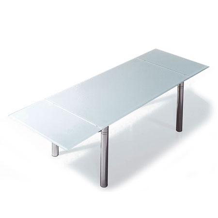 casanova von draenert cramer m bel design. Black Bedroom Furniture Sets. Home Design Ideas
