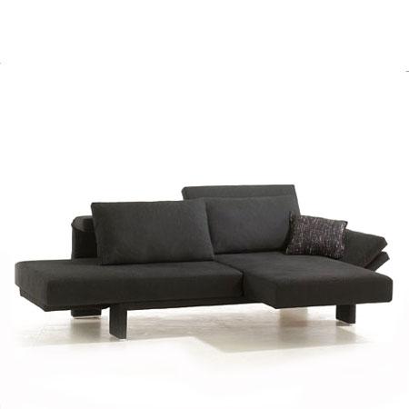 Franz Fertig Sofas franz fertig cramer möbel design