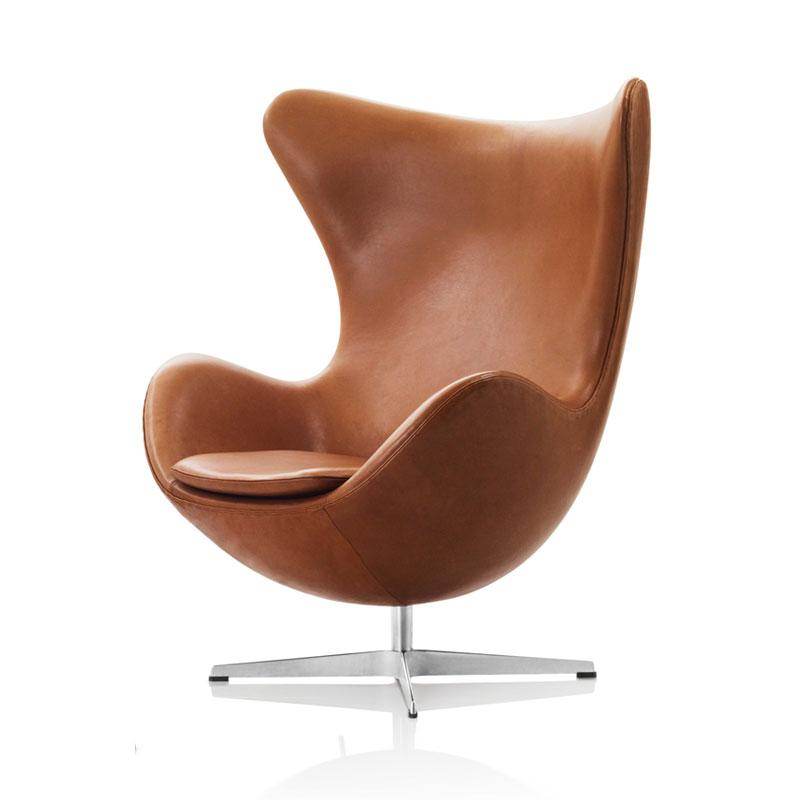 ei von fritz hansen | cramer möbel design, Hause deko