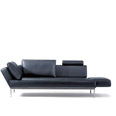 easy von fsm cramer m bel design. Black Bedroom Furniture Sets. Home Design Ideas