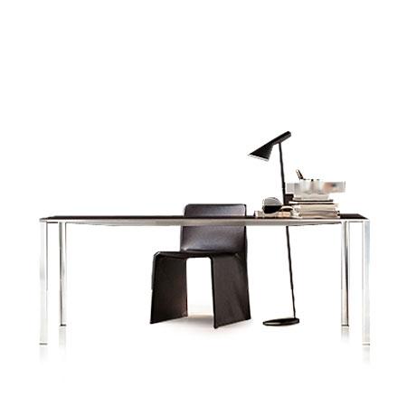 less less von molteni cramer m bel design. Black Bedroom Furniture Sets. Home Design Ideas