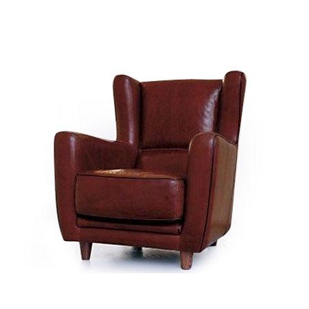 bergere von baxter cramer m bel design. Black Bedroom Furniture Sets. Home Design Ideas