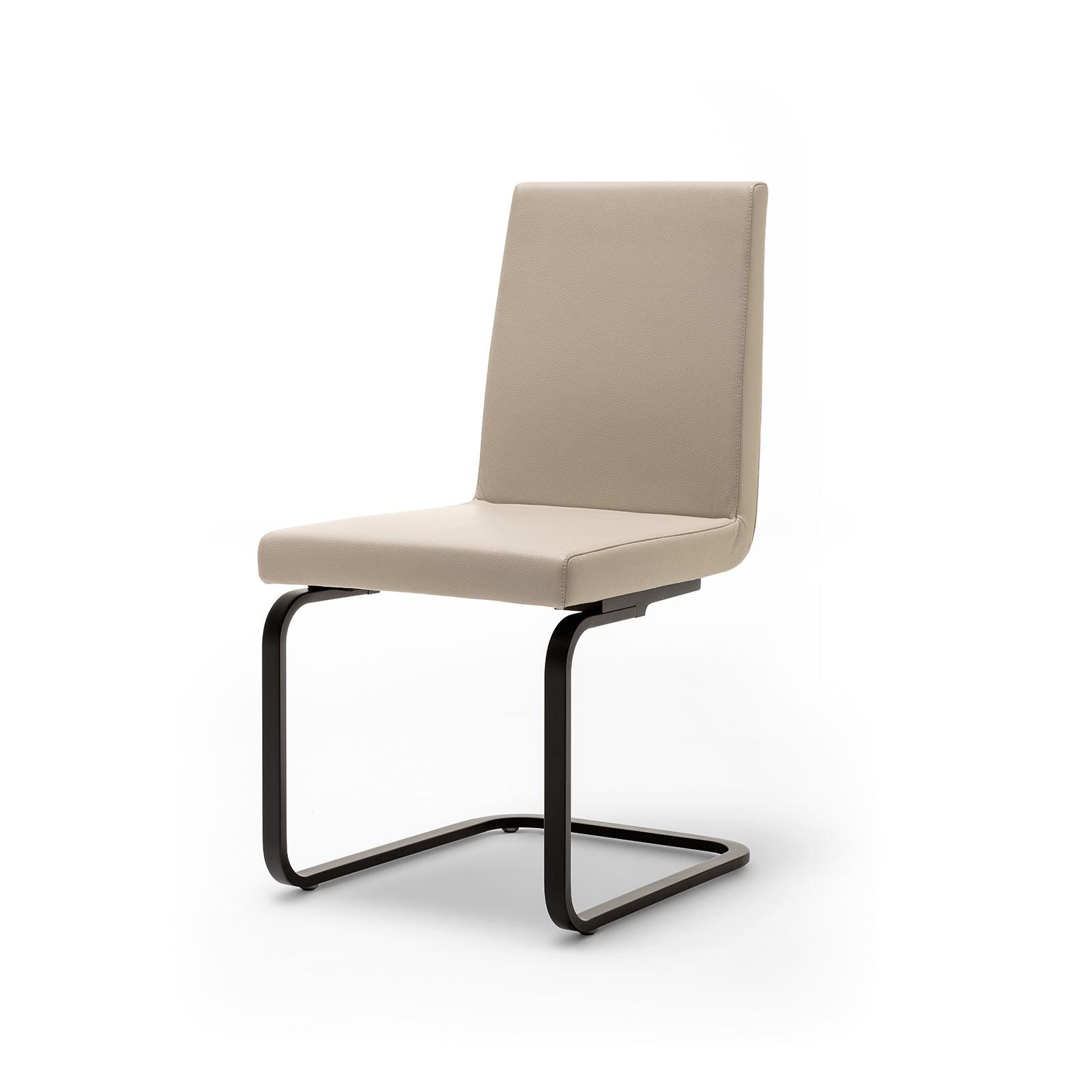 modell 620 von rolf benz cramer m bel design. Black Bedroom Furniture Sets. Home Design Ideas