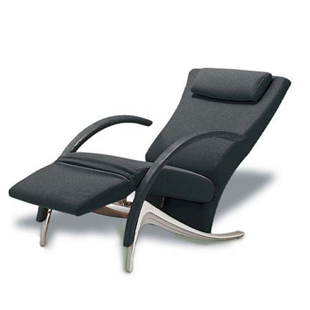 relaxsessel 3100 von rolf benz cramer m bel design. Black Bedroom Furniture Sets. Home Design Ideas
