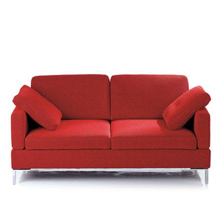 alba von br hl cramer m bel design. Black Bedroom Furniture Sets. Home Design Ideas