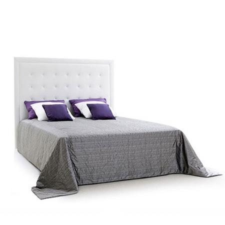 unsere produkte cramer m bel design. Black Bedroom Furniture Sets. Home Design Ideas