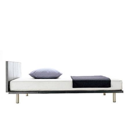 milano von zanotta cramer m bel design. Black Bedroom Furniture Sets. Home Design Ideas