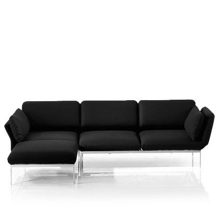 roro von br hl cramer m bel design. Black Bedroom Furniture Sets. Home Design Ideas