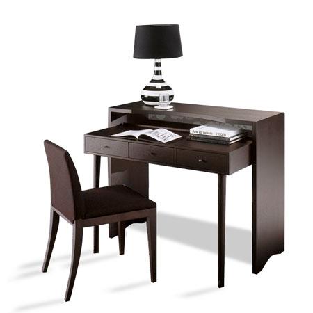 scrivano von porada cramer m bel design. Black Bedroom Furniture Sets. Home Design Ideas