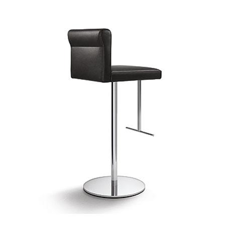 quant von cor cramer m bel design. Black Bedroom Furniture Sets. Home Design Ideas
