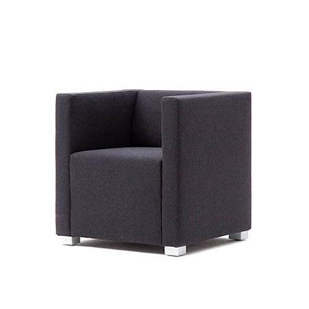 pro von franz fertig cramer m bel design. Black Bedroom Furniture Sets. Home Design Ideas