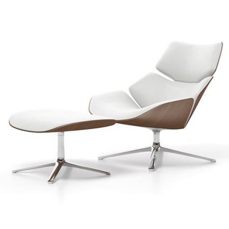 shrimp von cor cramer m bel design. Black Bedroom Furniture Sets. Home Design Ideas