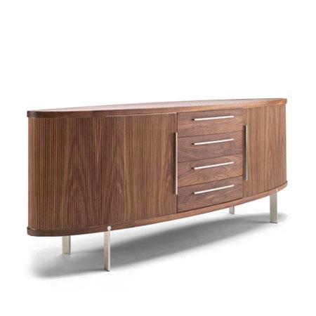 anrichte ak 1300 von naver cramer m bel design. Black Bedroom Furniture Sets. Home Design Ideas