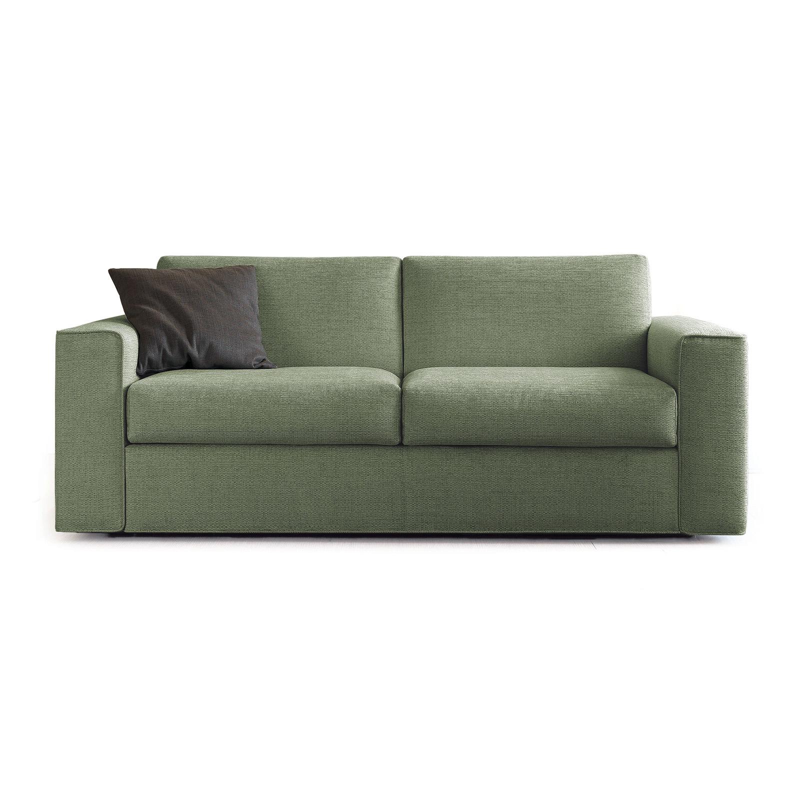 lario von pol74 cramer m bel design. Black Bedroom Furniture Sets. Home Design Ideas