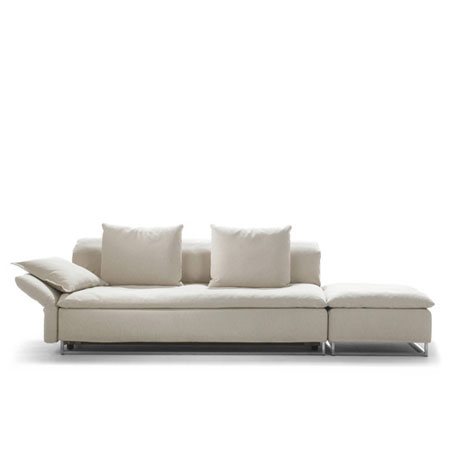 isla von signet cramer m bel design. Black Bedroom Furniture Sets. Home Design Ideas