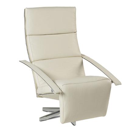 casanova jr 7660 von jori cramer m bel design. Black Bedroom Furniture Sets. Home Design Ideas