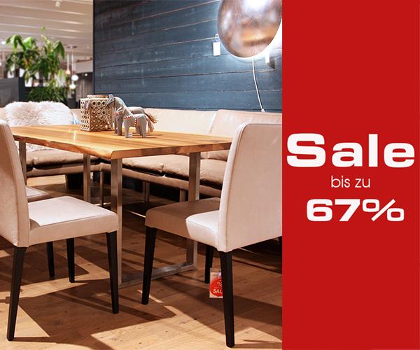 cramer m bel design design m bel in hamburg berlin. Black Bedroom Furniture Sets. Home Design Ideas