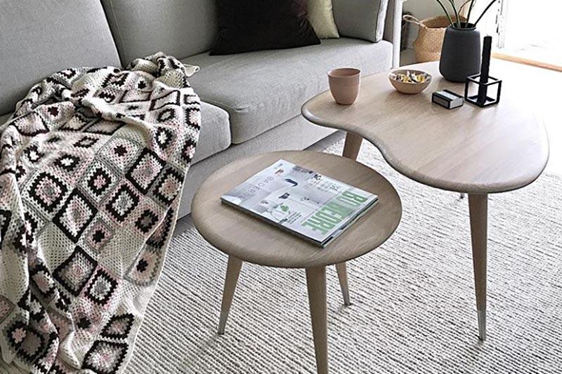 Pflege Und Warenkunde Holzmöbel Cramer Möbel Design