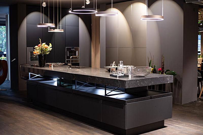 Cramer Möbel + Design | Cramer Möbel Design
