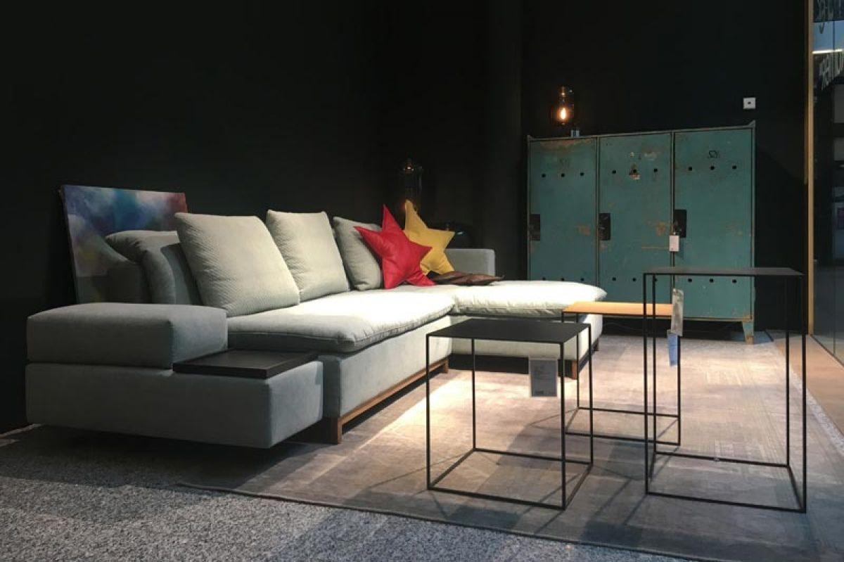 cramer im stilwerk cramer m bel design. Black Bedroom Furniture Sets. Home Design Ideas