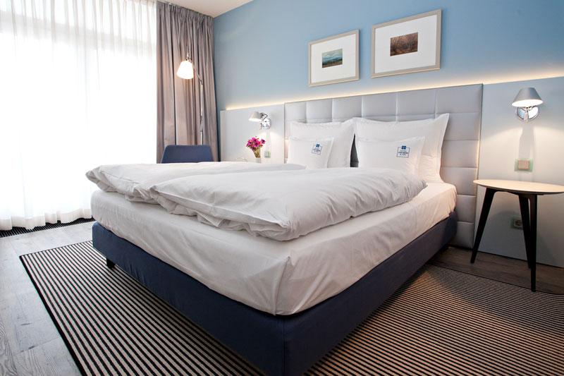 umgestaltung hotels boutique hotel an der ostsee. Black Bedroom Furniture Sets. Home Design Ideas