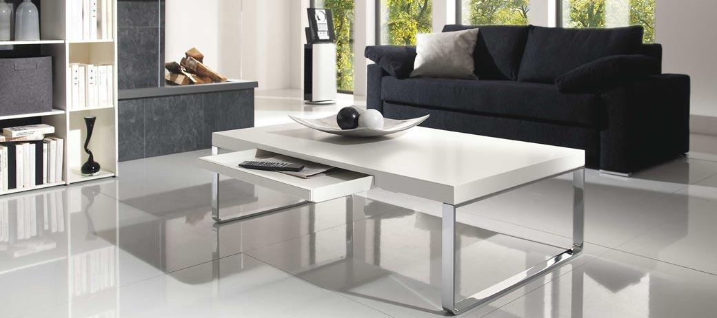 designm bel von bacher cramer m bel design. Black Bedroom Furniture Sets. Home Design Ideas