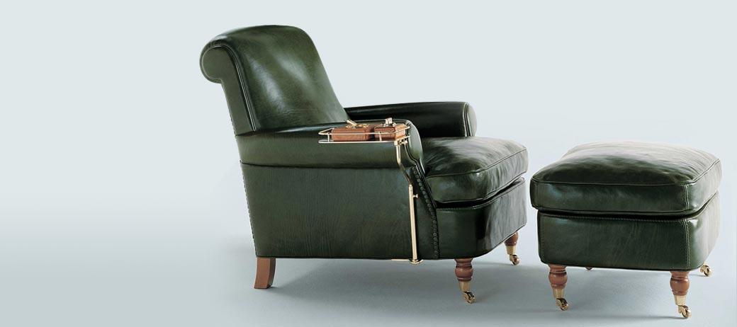 designm bel von baxter cramer m bel design. Black Bedroom Furniture Sets. Home Design Ideas