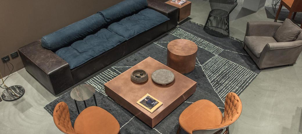 Baxter Mobel Sofas Sessel Tische Cramer Mobel Design