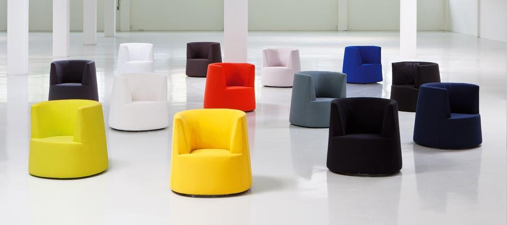 Bruhl Mobel Sofas Sessel Schlafsofas Cramer Mobel Design