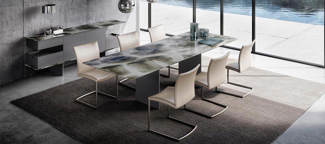 designm bel von draenert cramer m bel design. Black Bedroom Furniture Sets. Home Design Ideas