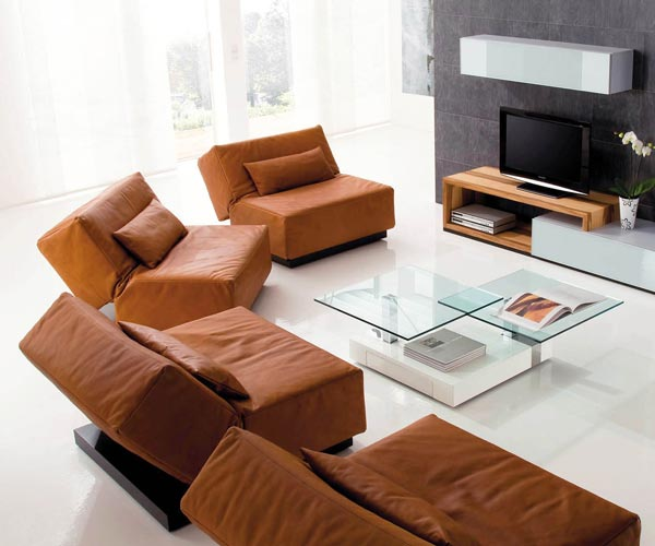 Franz Fertig Mobel Sofas Sessel Schlafsofas Cramer Mobel Design