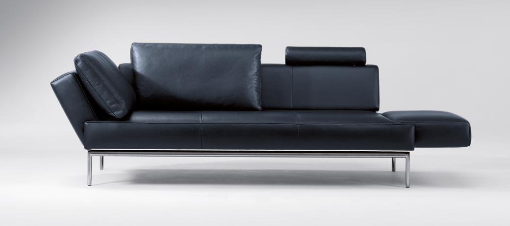 designm bel von fsm cramer m bel design. Black Bedroom Furniture Sets. Home Design Ideas