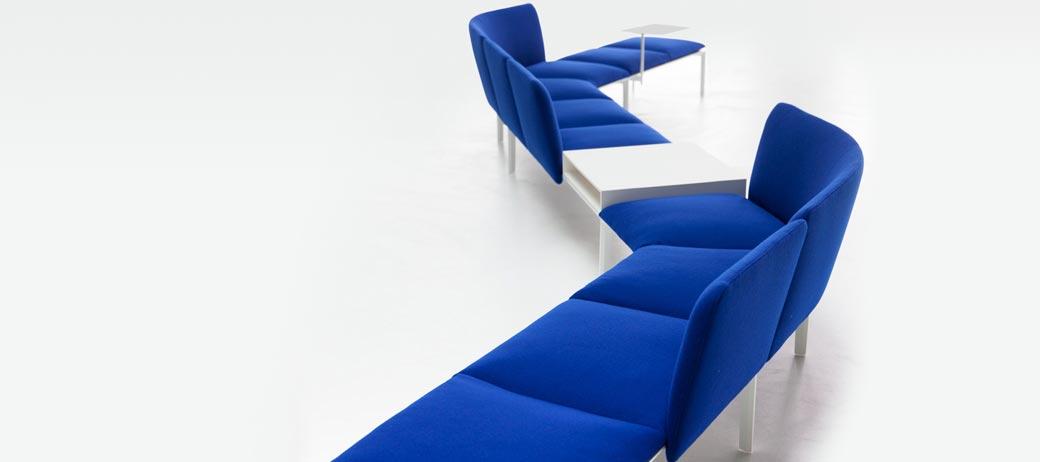 Lapalma Möbel: Barhocker, Stehtische & Stühle   Cramer Möbel Design