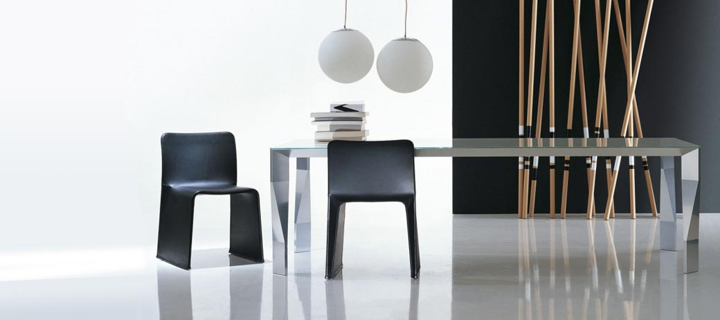 Molteni Möbel: Sofas, Sessel, Sideboards & Schränke | Cramer ...