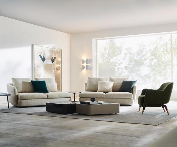 designm bel von molteni cramer m bel design. Black Bedroom Furniture Sets. Home Design Ideas