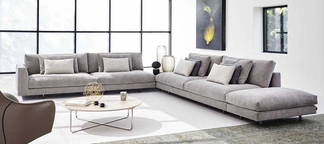 Designmöbel von Montis | Cramer Möbel Design