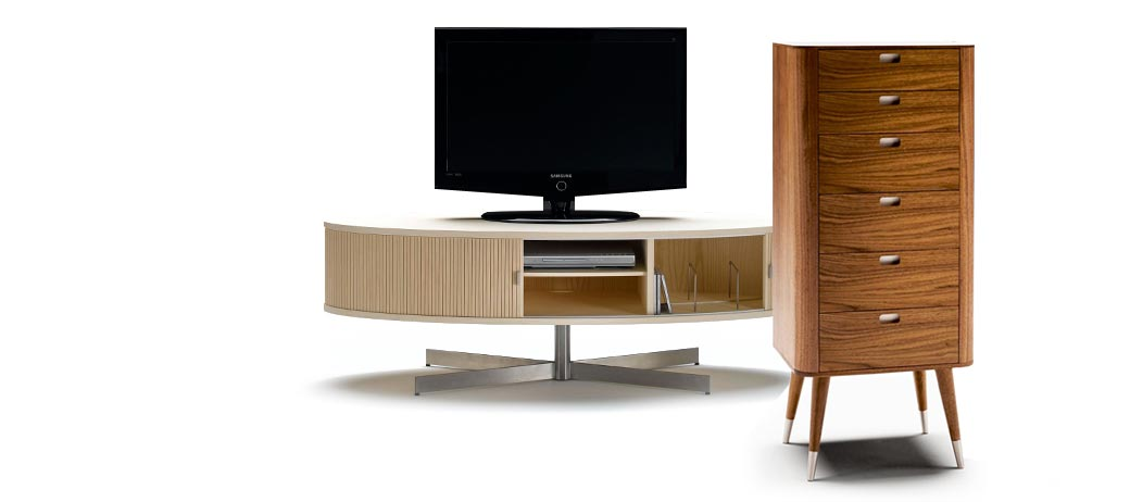 Naver Möbel Stühle Tische Schränke Cramer Möbel Design