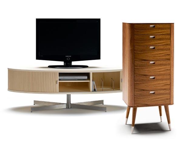 designm bel von naver cramer m bel design. Black Bedroom Furniture Sets. Home Design Ideas