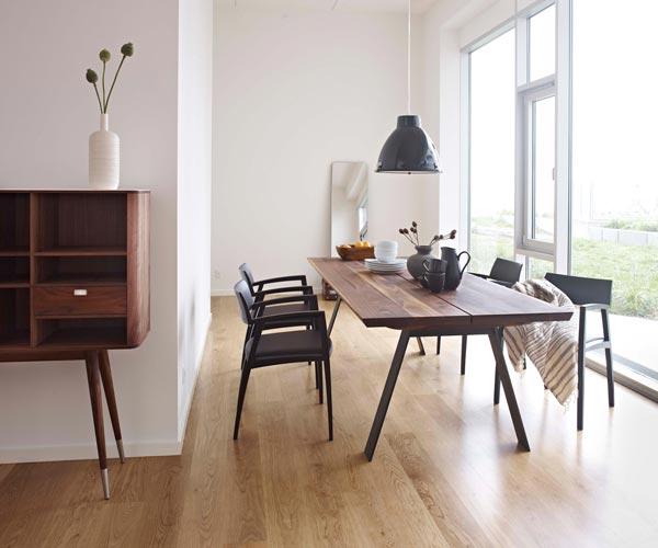 naver m bel st hle tische schr nke cramer m bel design. Black Bedroom Furniture Sets. Home Design Ideas