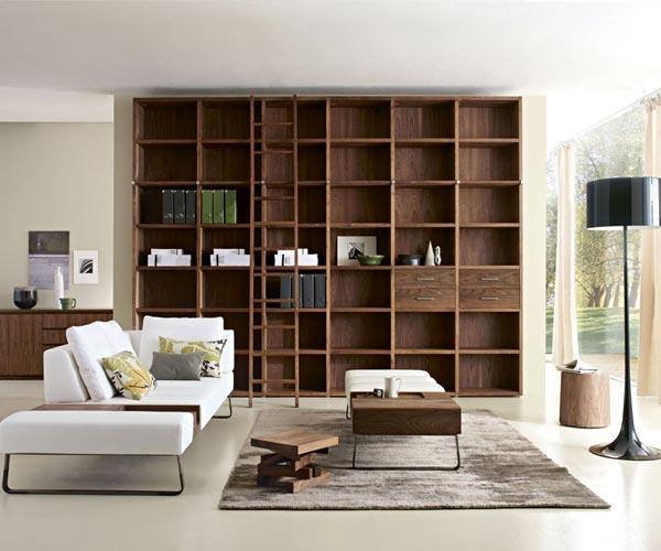 riva m bel tische schr nke st hle cramer m bel design. Black Bedroom Furniture Sets. Home Design Ideas