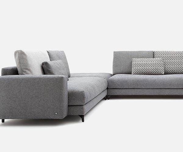 designm bel von rolf benz cramer m bel design. Black Bedroom Furniture Sets. Home Design Ideas