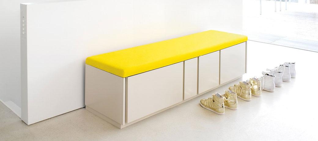 designm bel von sch nbuch cramer m bel design. Black Bedroom Furniture Sets. Home Design Ideas