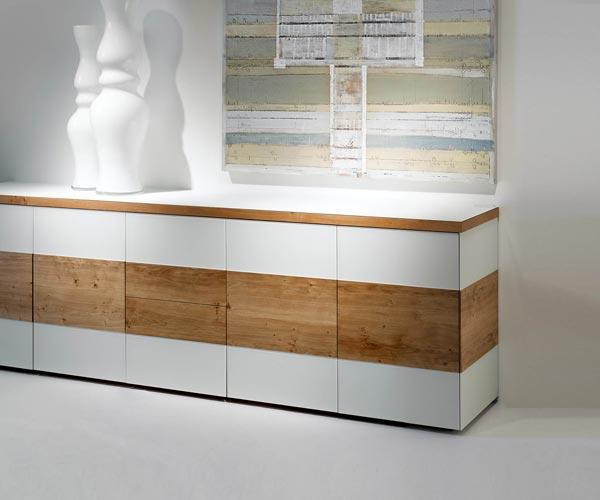 designm bel von scholtissek cramer m bel design. Black Bedroom Furniture Sets. Home Design Ideas