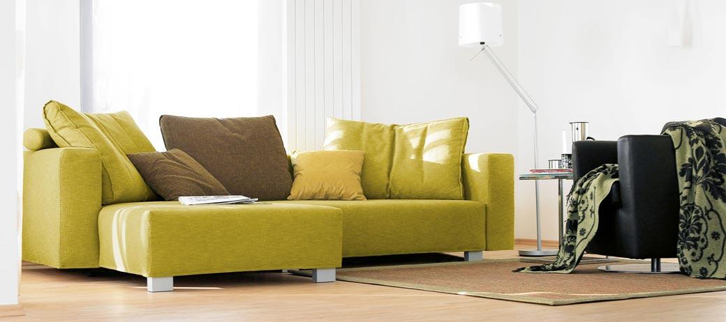 designm bel von signet cramer m bel design. Black Bedroom Furniture Sets. Home Design Ideas