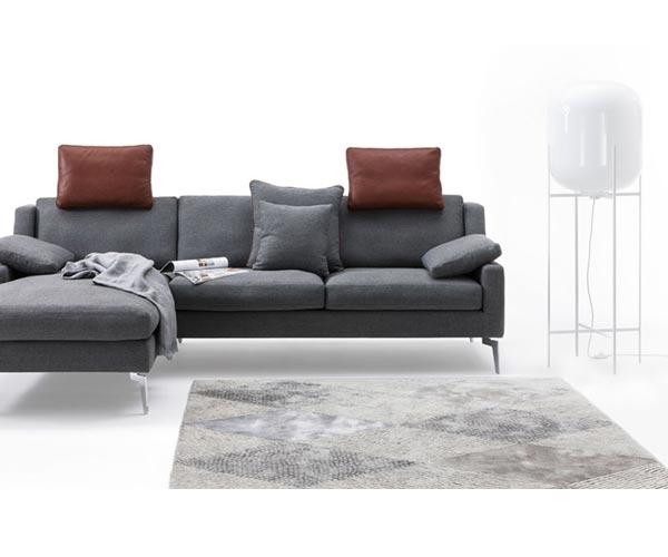 Werther Mobel Sofas Sessel Cramer Mobel Design