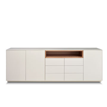 Cramer Holzmanufaktur Sideboards